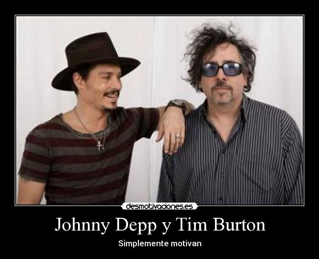 johnny and tim wallaper - photo #40