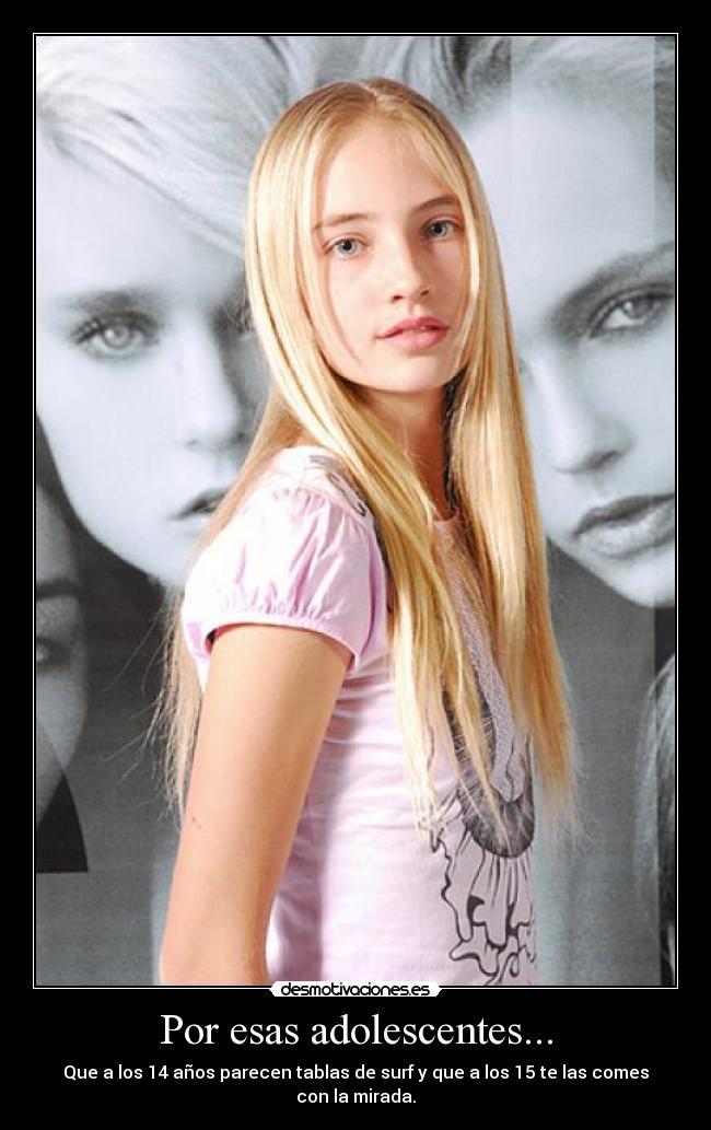 Ranking de Mejores pelculas para chicas adolescentes
