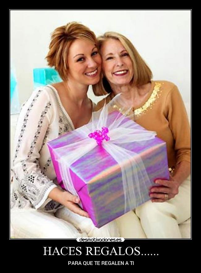 Подарок свекрови на день рождения если все  574