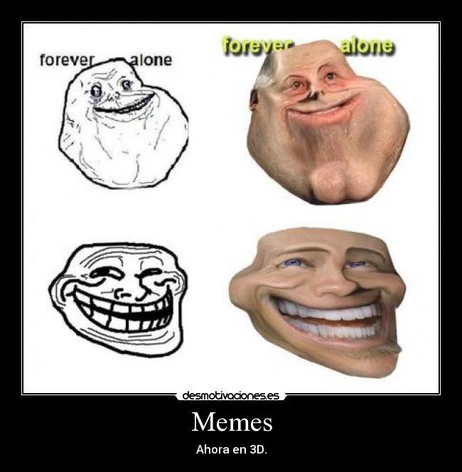 Memesland Imagenes De Memes
