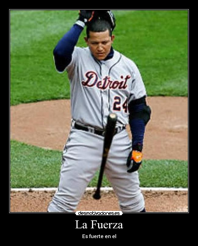 miguel cabrera coloring pages - photo#18