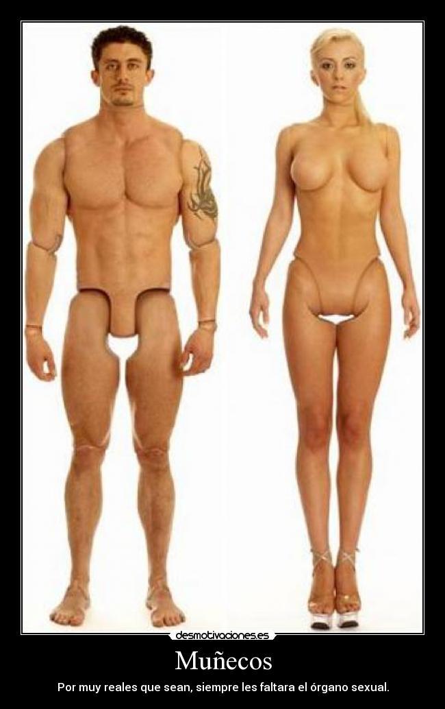 gay naked santas