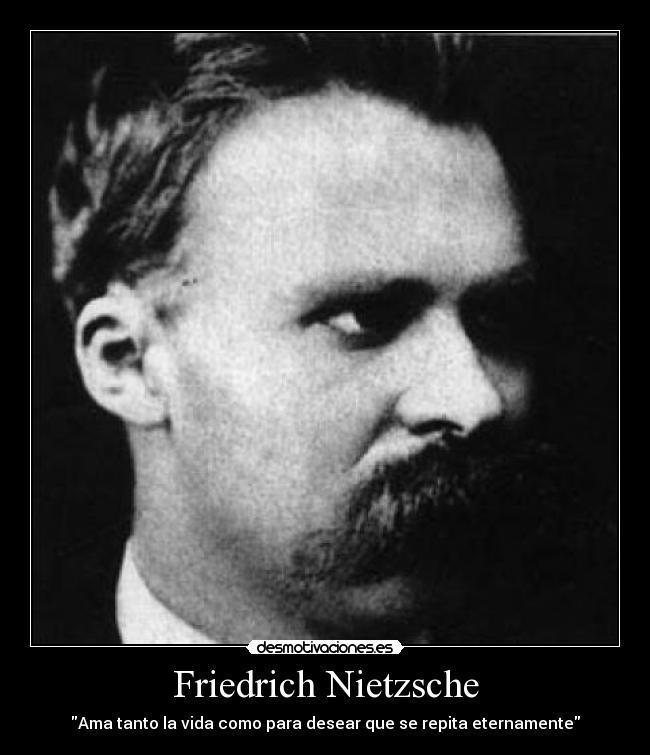 the portable nietzsche by friedrich nietzsche pdf