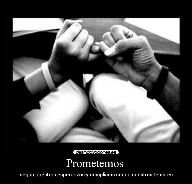 http://img.desmotivaciones.es/201103/pinkiepromisse_j2u%5B1%5D.jpg