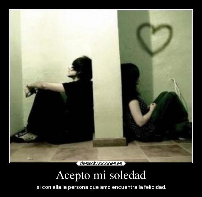 Imagenes de tristeza y soledad - Imagui