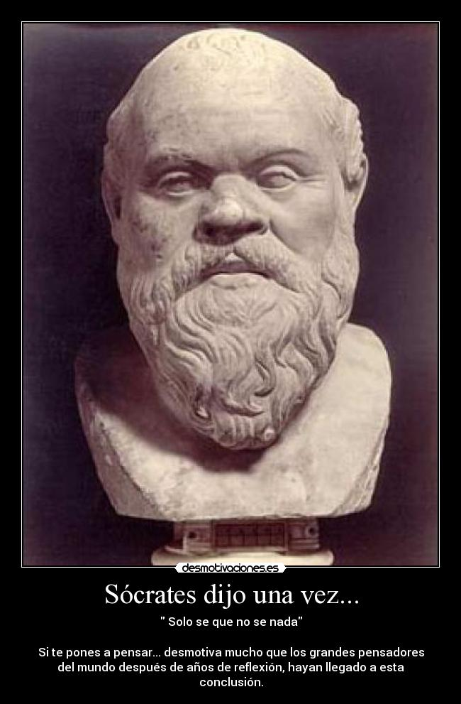 an analysis of weather socrates was wise to stay in athens to die Plato was born around the year 428 bce in athens and was one of socrates i drank some water, and found a hole to stay in wise and determined show a lot.