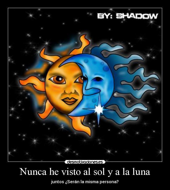 Luna amor фото 12832 фотография