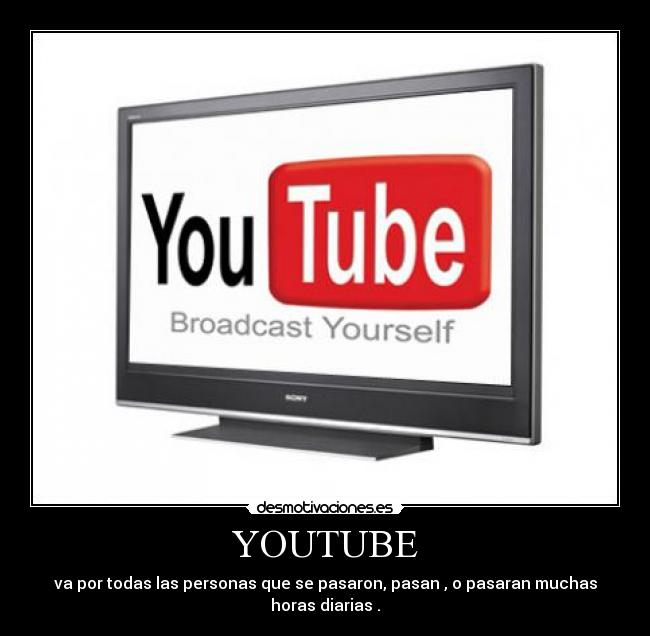 """Прокомментировать запись  """"Как создать свой сайт youtube """".  Youtube рекламные ролики.  Записи admin."""
