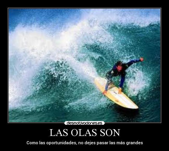 Im genes y carteles de surf pag 6 desmotivaciones - Dibujos para tablas de surf ...