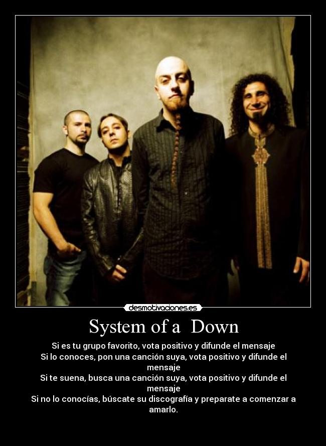 Images Xtreme Beauty System Of A Down Images Actress