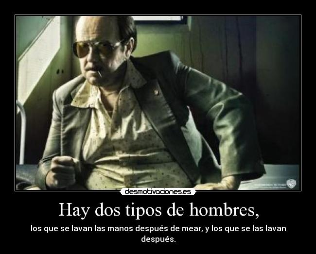 Desmotivaciones Torrente Wallpapers Real Madrid