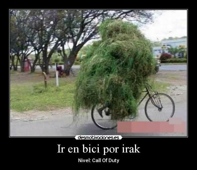 Ir-en-bici-por-irak