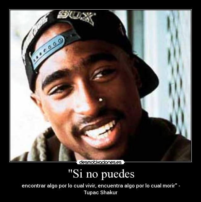 ¿Hombre? ¿Mujer? ¡¿ QUE RAYOS PASO?! Tues2pac3