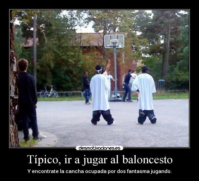 tipico basketball