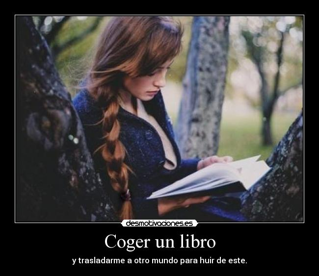 http://img.desmotivaciones.es/201103/tumblr_lhrs12LtQm1qh7a1to1_500_large.jpg