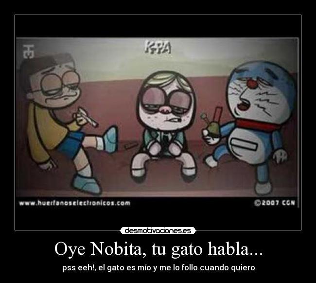 Shizuka Nobita Porno Doraemon Animado -