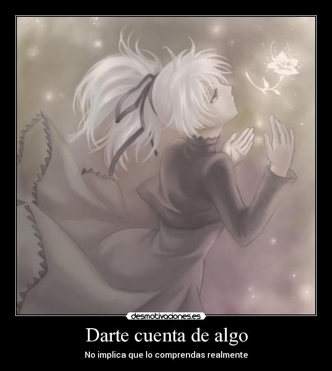 carteles yin darker than black desmotivaciones