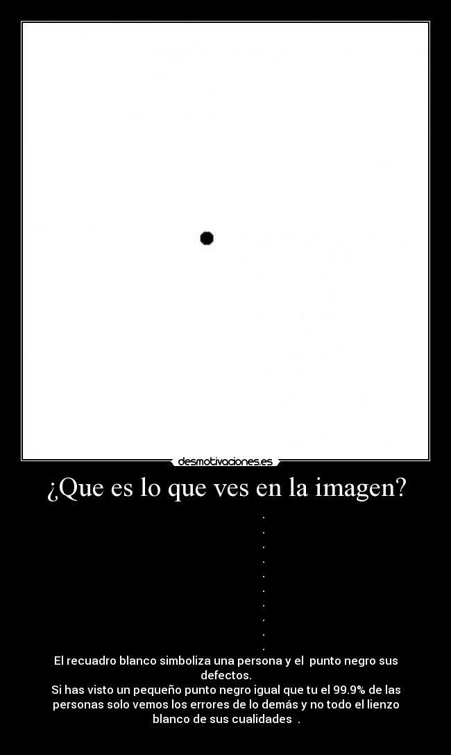 http://img.desmotivaciones.es/201104/1_269.jpg