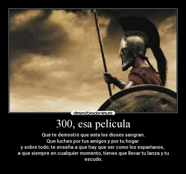 http://img.desmotivaciones.es/201104/300_3.jpg