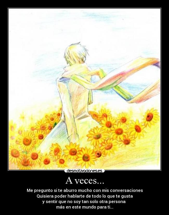 carteles amistad amor nuevo rusia flores amigo amiga aburrido sentimientos cualquiera forever alone desmotivaciones