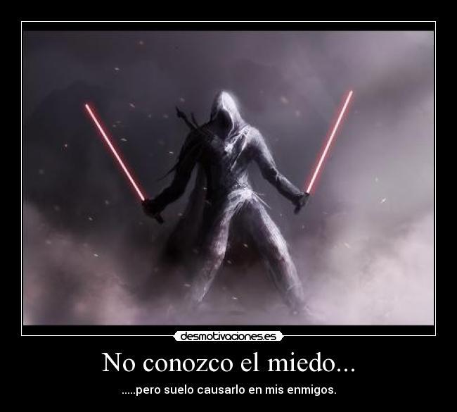 Codigo Sith Another_Sith_by_Blinck