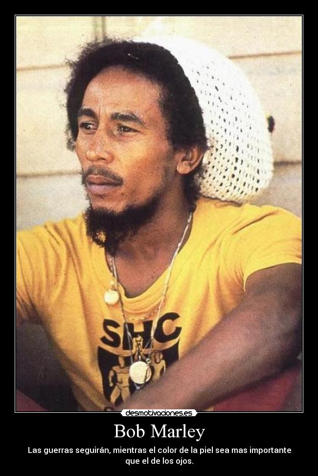 Essay Writing about The History of Reggae Music