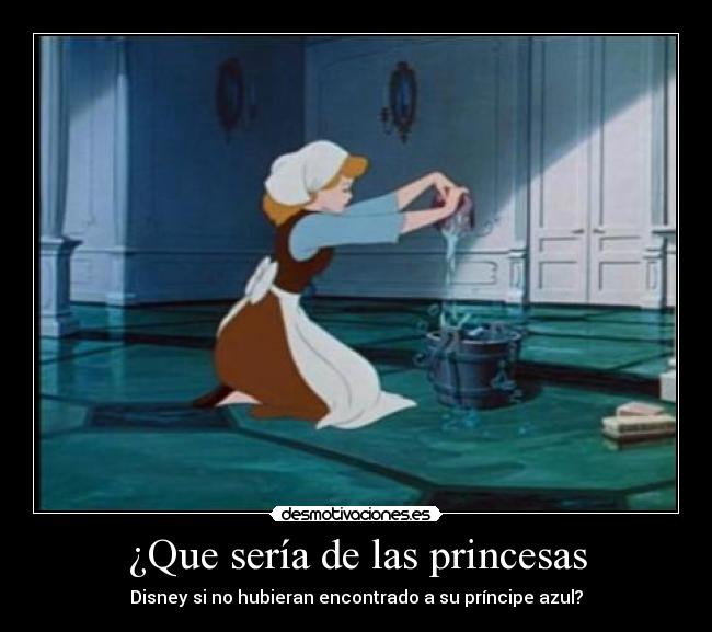 videos de las princesas porno libre real