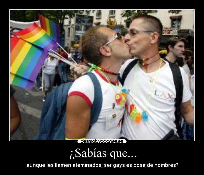 extremo bisexual beso negro