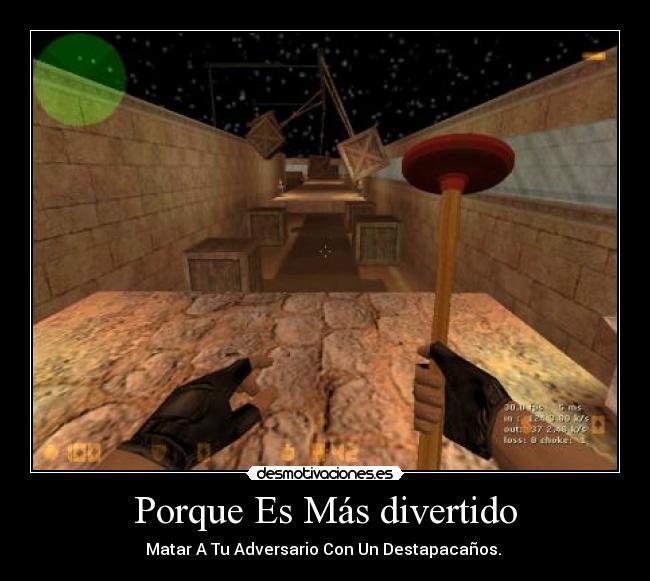 Knife_Deathrun_xD.jpg