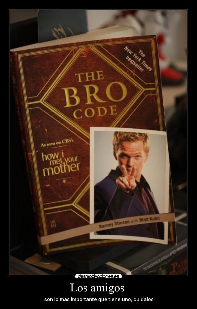 The Bro Code The Bro Codex by Barney Stinson online