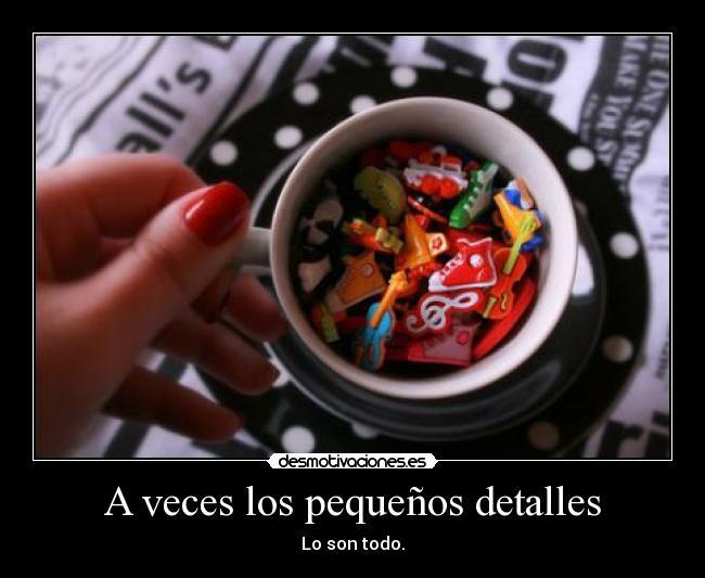 http://img.desmotivaciones.es/201104/Small_1.jpg