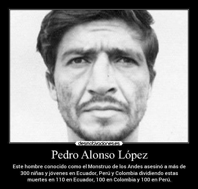 """Historia de """"El Cochiloco"""" Manuel Salcido Uzeta, muy"""