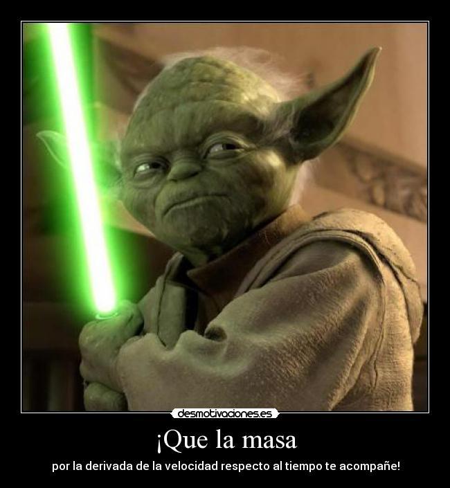 Grandes pensamientos jedis...desde el lado humorístico de la Fuerza Yoda1