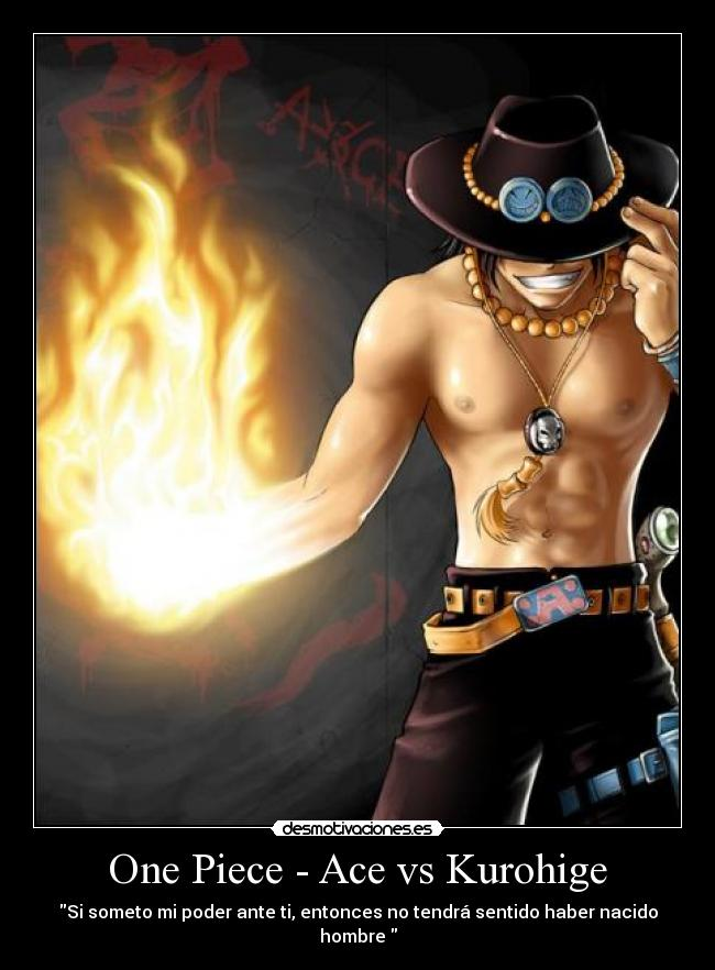 ¡Mejores Frases de One Piece! Ace_one_piece_manga_wallpaper100453_1