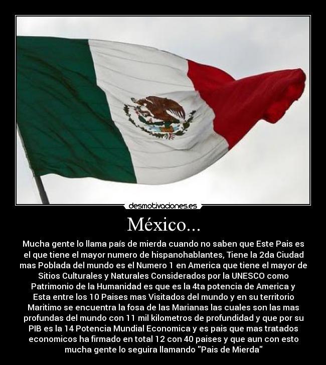 carteles mexico nacionalidad desmotivaciones