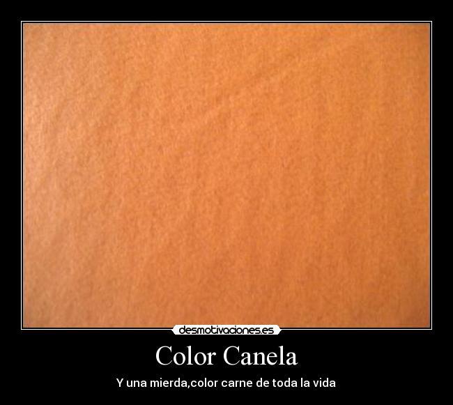 carteles color canela desmotivaciones eeaec7b0fc79