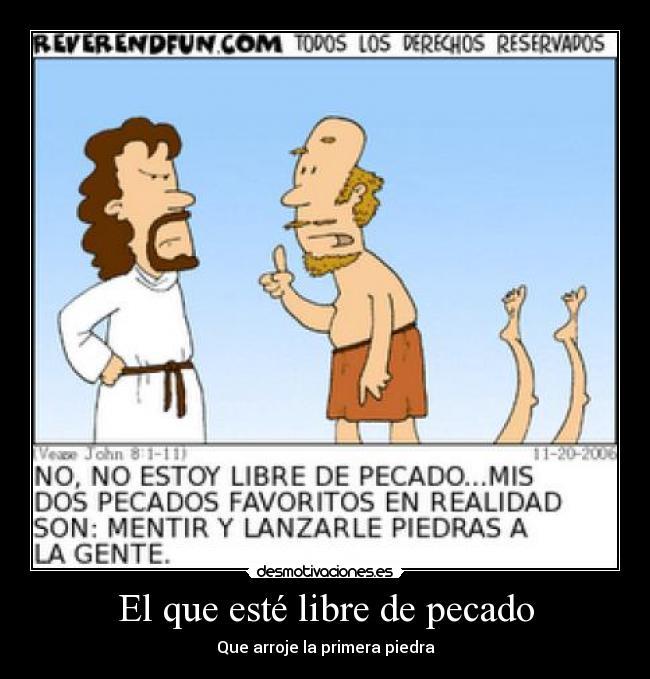 http://img.desmotivaciones.es/201104/chiste2.jpg