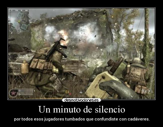 Call of Duty: Modern Warfare 3. Call of Duty: Modern Warfare 3 получит еще