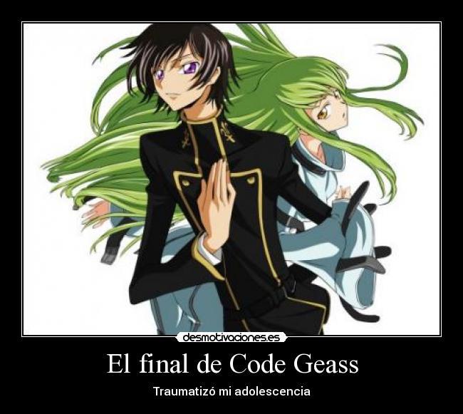 code geass r3