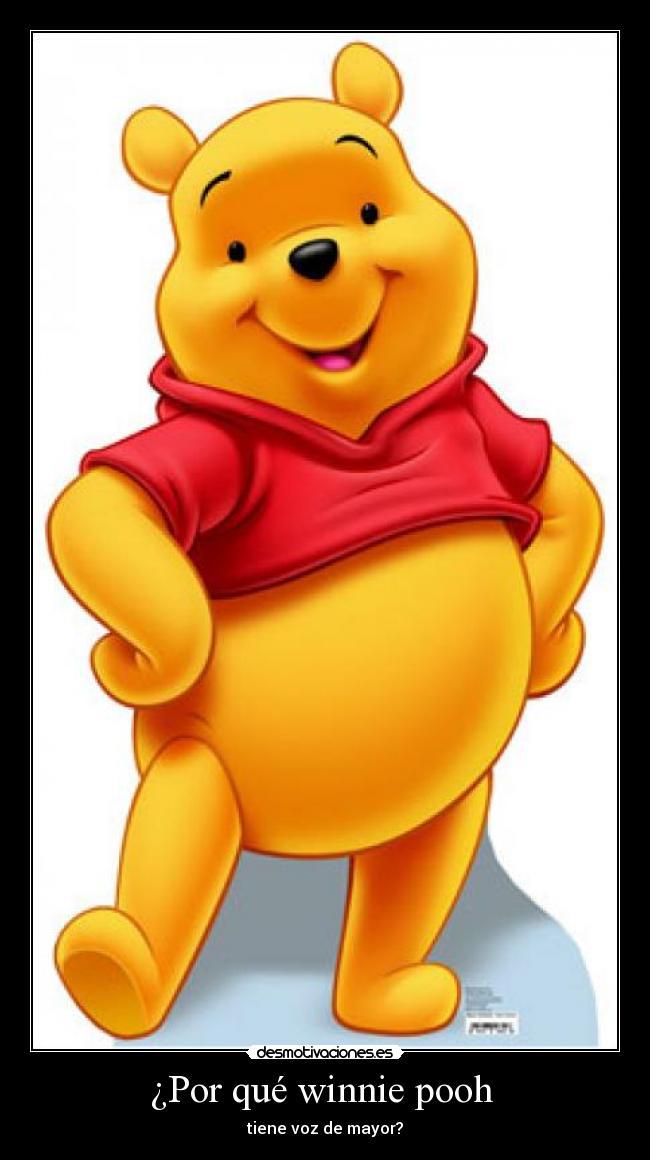 Winnie The Pooh Steering Wheel Cover Release Date Price