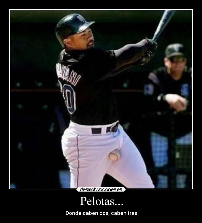 carteles baseball pelotas justin bieber wtf desmotivaciones