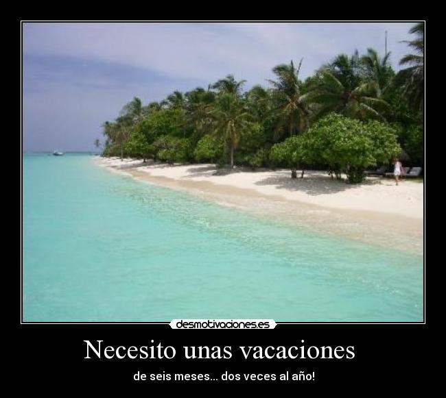 Encantador Uñas En La Playa Bosquejo - Ideas de Pintar de Uñas ...