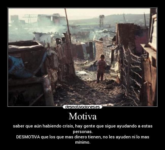 http://desmotivaciones.es/demots/201104/favelabrasil.jpg