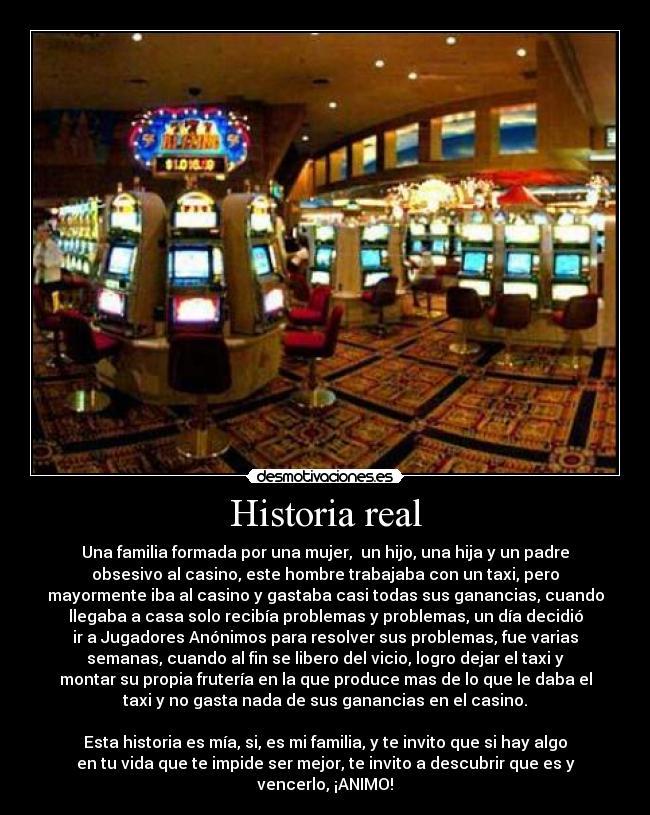 Vicio casino fun casinos hire