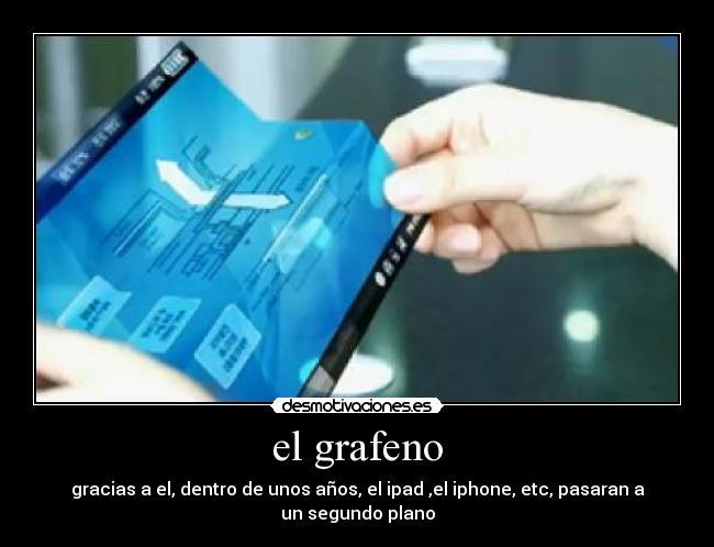 http://img.desmotivaciones.es/201104/grafeno%5B1%5D.jpg