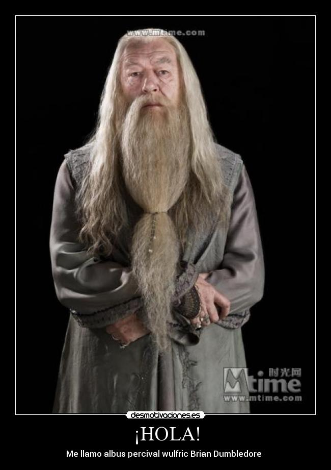 Dumbledore gay aberforth cabras