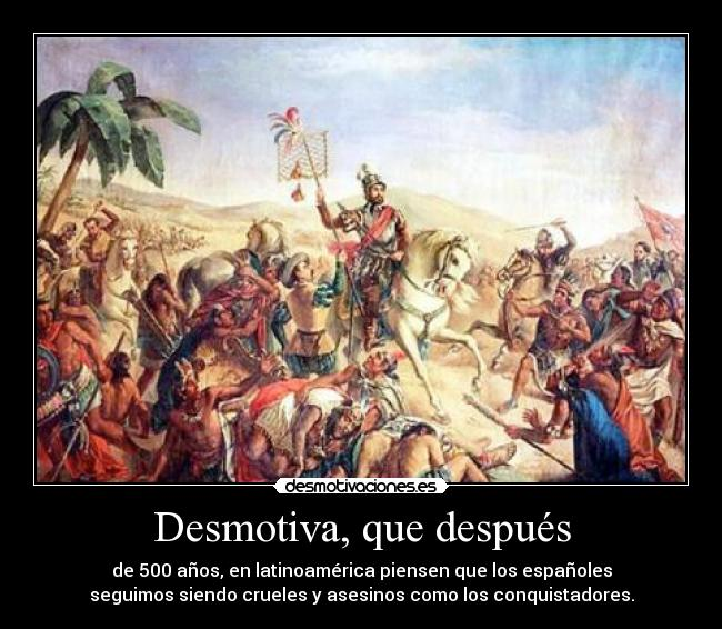 the expedition of hernando cortez to mexico and its conquest Hernán cortés, conqueror of mexico  and fortune, and to participate in the conquest of cuba cortés accepted command of a military expedition in 1518.