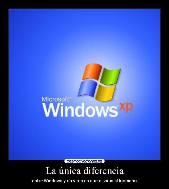 functietoetsen windows