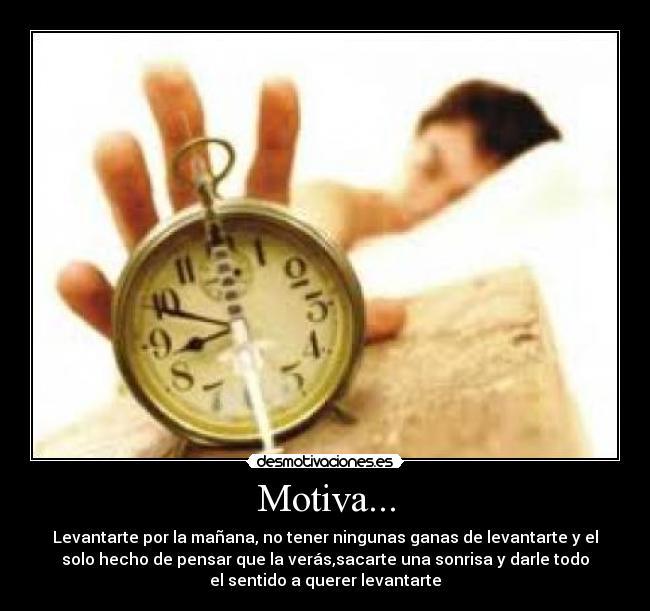 http://desmotivaciones.es/demots/201104/images_8346.jpg