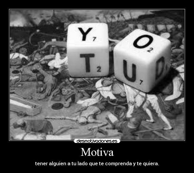 http://desmotivaciones.es/demots/201104/imagesty.jpg